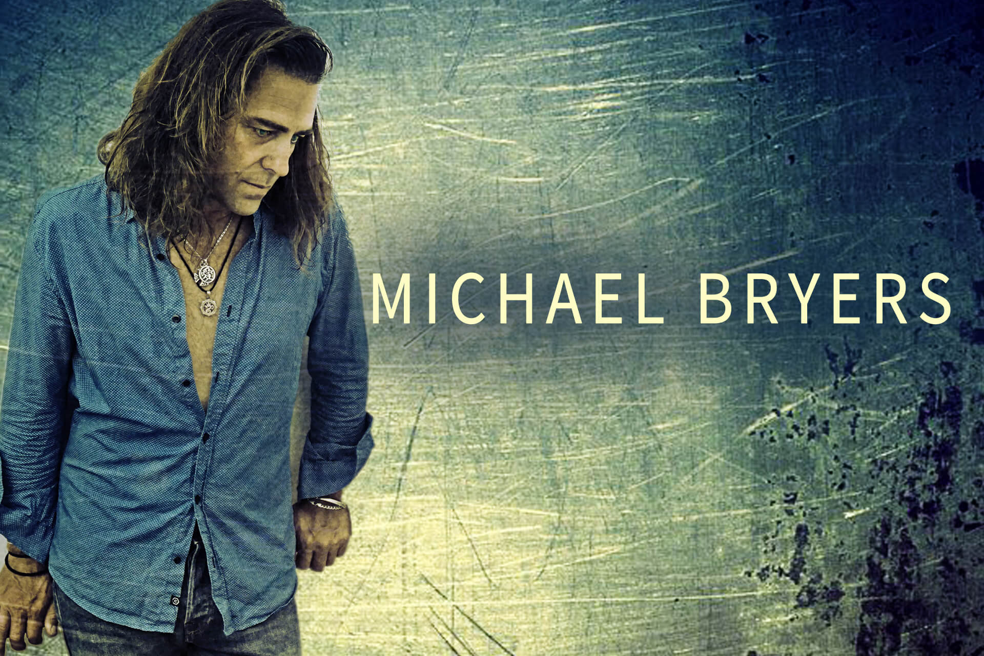 Michael Bryers