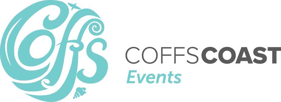 coffs coast events